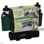 [백팩]캠핑백팩/하이킹/등산가방/HydraMistPak Sport The Ultimate Mobile Hydration Cooling System 3 Units In 1