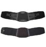 [시마노]허리보호용 웨이딩벨트